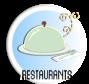 Roxy's Best Of… New Haven, Connecticut - Restaurants