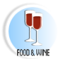 Roxy's Best Of… New Haven, Connecticut - Food and Wine