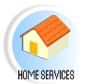 Roxy's Best Of… New Haven, Connecticut - Home Services