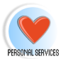 Roxy's Best Of… New Haven, Connecticut - Personal Services